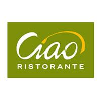 Logo Ciao Ristorante