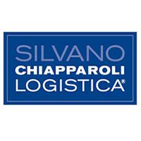 Logo Silvano Chiapparoli