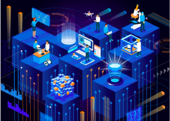 Data Analyst e Data scientist