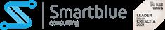 logo 1 smartblue