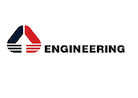 Logo Engineering 2