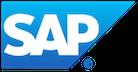 Logo Sap 2