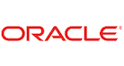 Logo Oracle 2